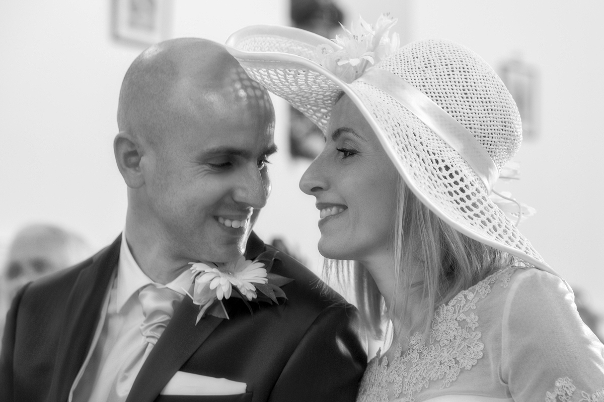 Fotografo di matrimonio Guido Paradisi