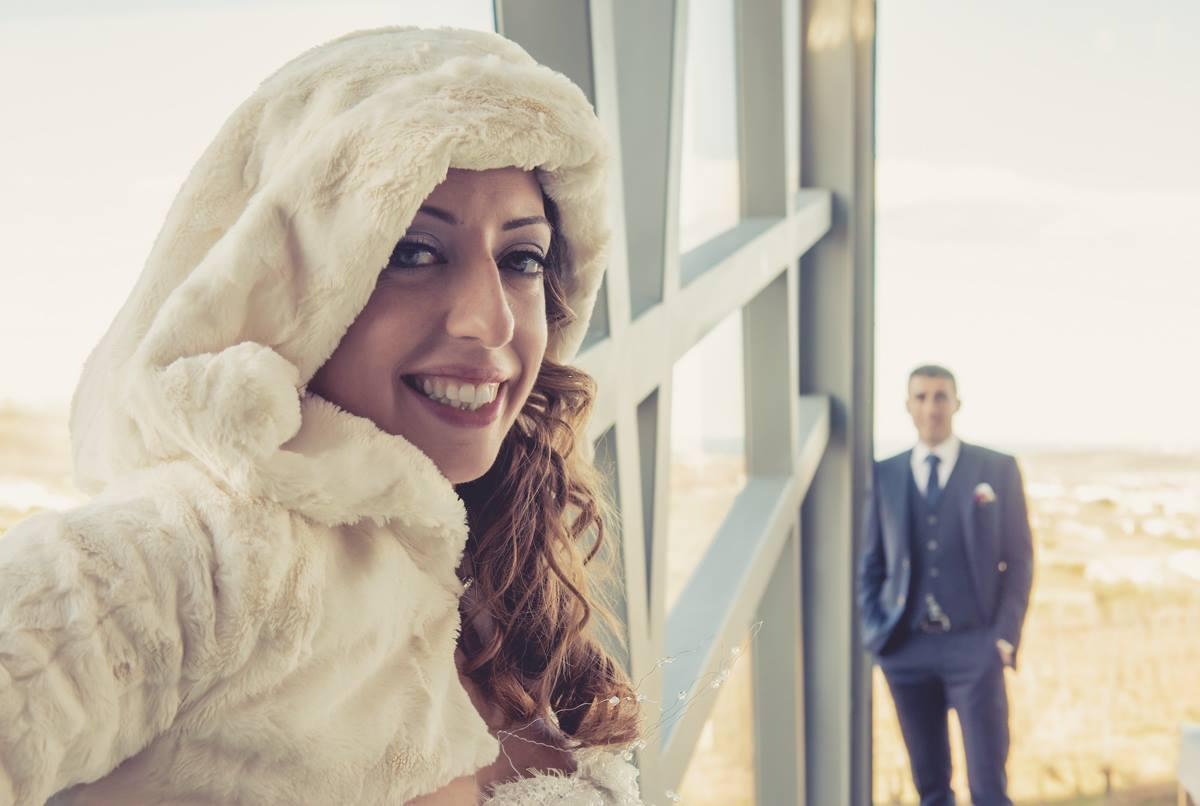 Guido Paradisi fotografo di matrimonio Abruzzo