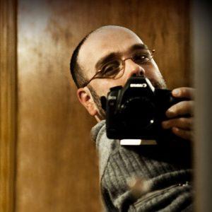 Guido Paradisi fotografo di matrimonio Pratola