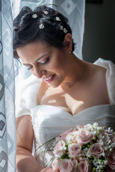 Il tuo matrimonio Guido Paradisi