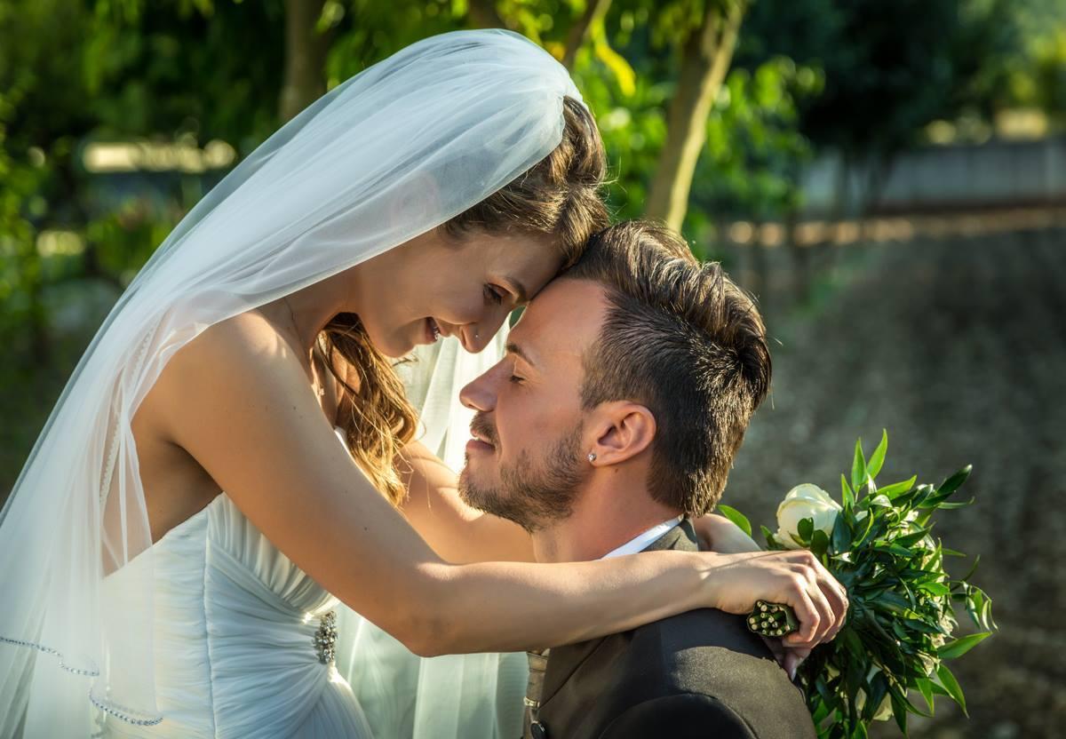 Reportage di matrimonio Guido Paradisi