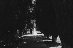 matrimonio di Giuseppina e Giovanni